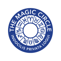 themagiccircle-logo-rgb_med